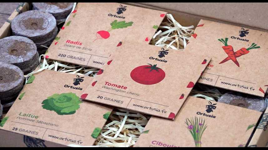 Thumbnail Ortusia : planter sans se planter !