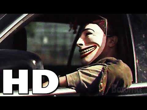 NEW MOVIE TRAILERS 2021 (This Week's Best Trailers #8)