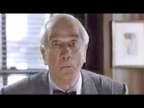 Mr. Magoo - Bande annonce 1 - VO - (1997)