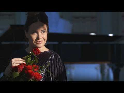 Sonya Yoncheva showcases her unique voice in a breathtaking performance