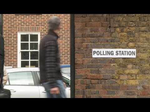 British citizens living abroad set to reclaim right to vote in UK elections