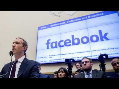 Facebook will lift news ban for Australian users after striking payment deal