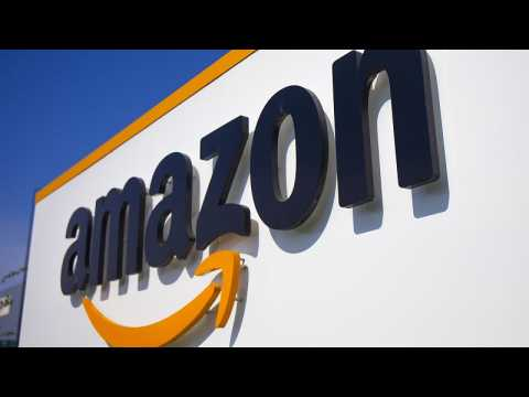Amazon directs customers to vaccine misinformation, study finds