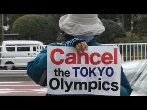 Tokyo Olympics chief Yoshiro Mori resigns over sexist comments