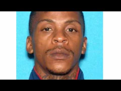 LAPD Names Man Suspected Of Gunning Down Rapper Nipsey Hussle