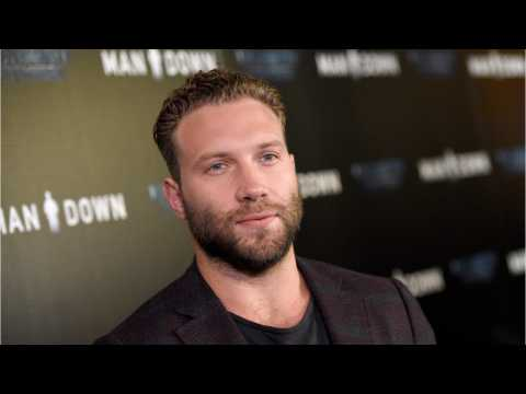 Jai Courtney Reveals What Made Him Want To Make Cameo In Alita: Battle Angel