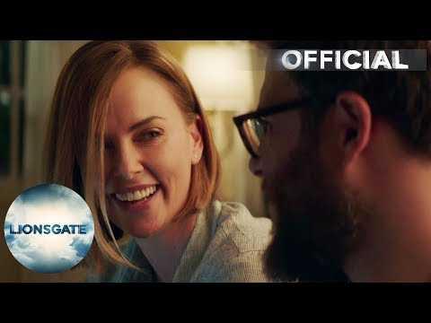 "Long Shot - Clip ""Dating Life"" - In Cinemas May 3"