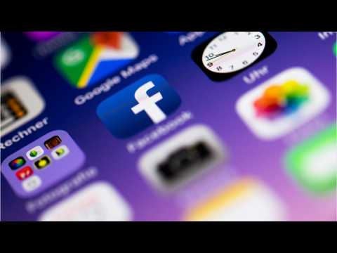 Facebook, Instagram And WhatsApp Shut Down On Palm Sunday