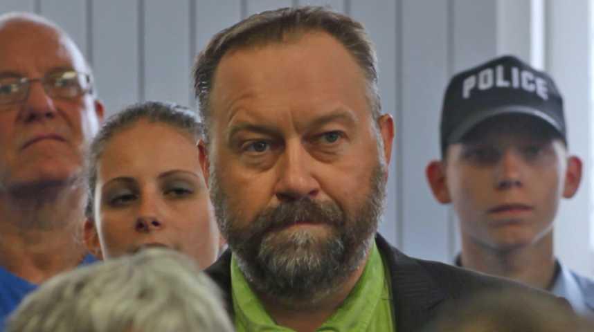 Mal de maire au Beuchay - Bande annonce 1 - VF - (2019)