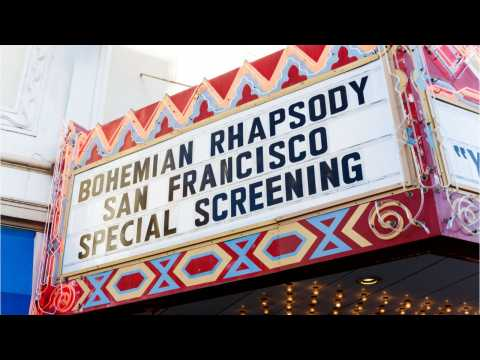 'Bohemian Rhapsody' Reaches $900 Million Mark