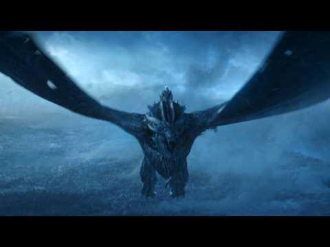 'Game Of Thrones' Season 8 Premiere Leak