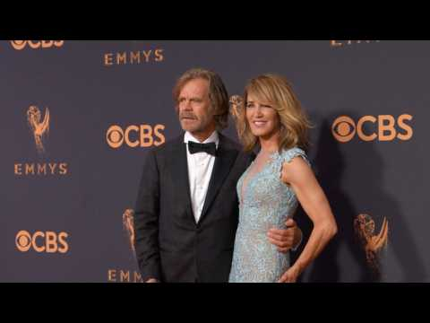 Felicity Huffman will learn her fate following college scam guilty plea on 21 May