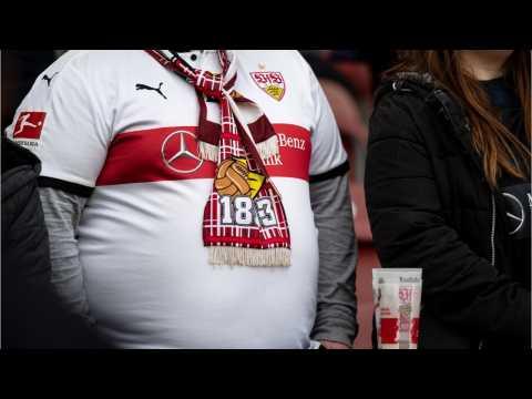 Beer Belly, Defined