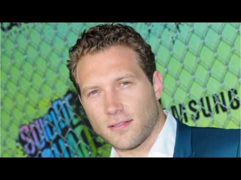 Jai Courtney Doubles Down On Returning To 'Suicide Squad' Sequel