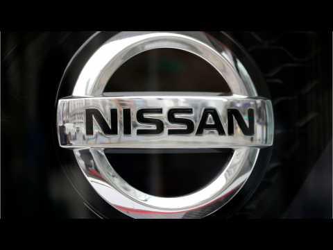 Nissan Shareholders Dump Ghosn
