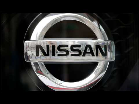 Nissan Shareholders Dump Ghosn