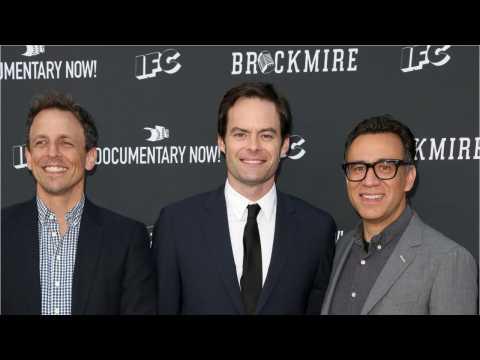 IFC Renews 'Documentary Now!' For Fourth Season
