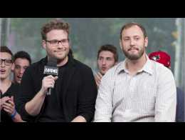 Preacher season 4 episode 3 review: Deviant | Den of Geek