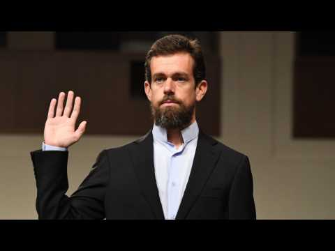 In Closed-Door Meeting, Twitter Founder Jack Dorsey Explained To Trump Why He's Losing Followers