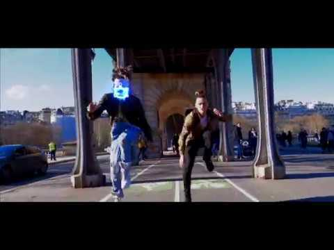 JIGGY - Shabba Madda Pot by Dexta Daps (dance video)
