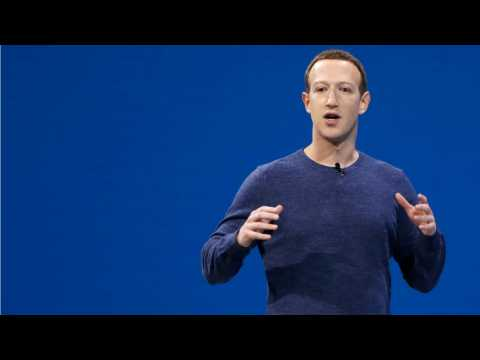 Facebook Says Future Of Company Depends On Privacy