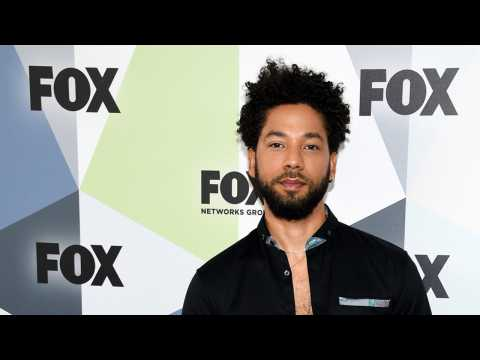 What Is Jussie Smollett's Future On 'Empire'?