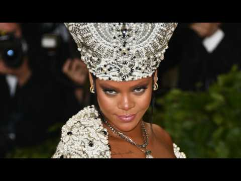 Dirty Little Secrets The Met Gala Doesn't Want You To Know