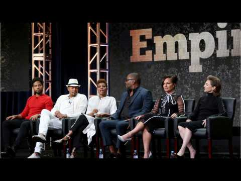 Fox Orders Sixth Season Of 'Empire'