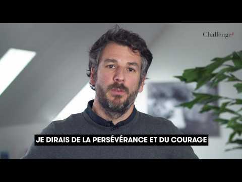 """""""Smash est l'alternative française à WeTransfer"""""""