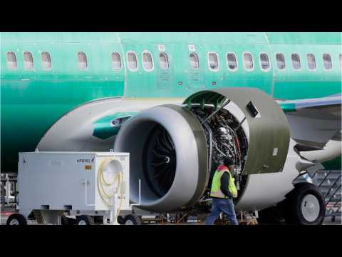 Ethiopian Airlines Pilots Followed Boeing Emergency Procedure Before Crash