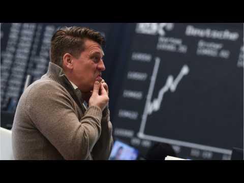 Stocks Hit Highest Point Of 2019
