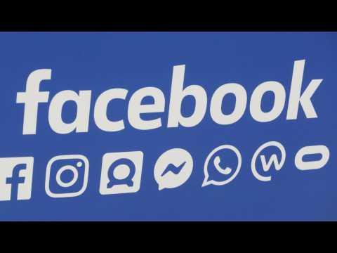 Facebook Wants More Censorship After Christchurch Massacre