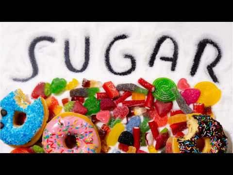 New Study Shows That Sugar-Added Labels May Prevent Diabetes In Some Cases