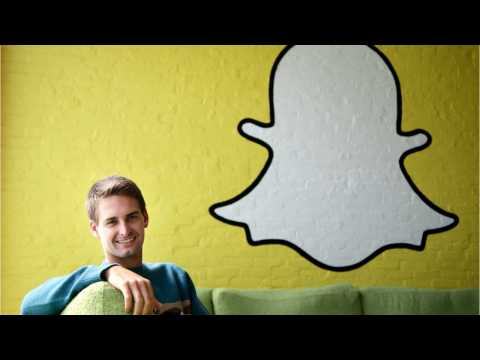 Is Snap Running Out Of Money?