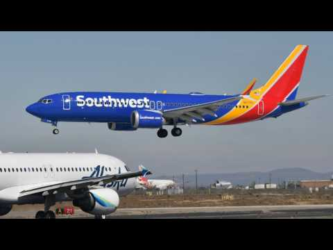 Too Little, Too Late? Airlines Struggle As Boeing 737 MAX Grounding Drags On