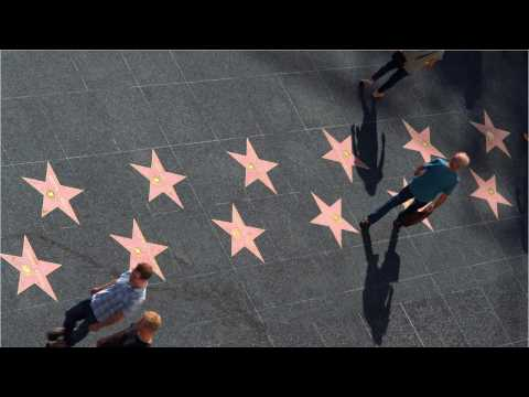 You'll Be Shocked To Find Out Which Celebs Don't Have A Star On The Walk Of Fame