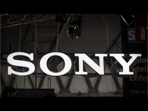 Sony Patents Prescription VR Glasses