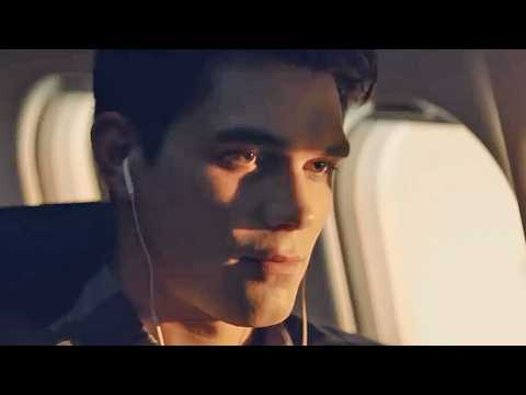 The Last Summer - Bande annonce 1 - VO - (2019)