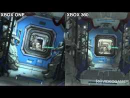 Call of Duty: Modern Warfare 2 Cheats for PC - VideoGamer com