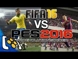 FIFA 16 Guide - How to build the best Ultimate Team for free