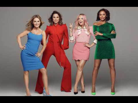 Spice Girls change lyrics to be more LGBTQ-friendly