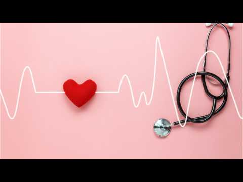 Research Shows Vitamin Supplements Aren't Providing Cardiovascular Benefits