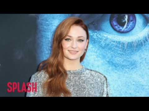 Sophie Turner Didn't Trust Game Of Thrones After Ned Stark's Death