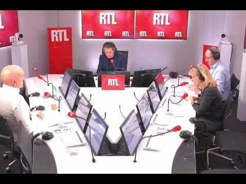 RTL Monde du 16 avril 2019