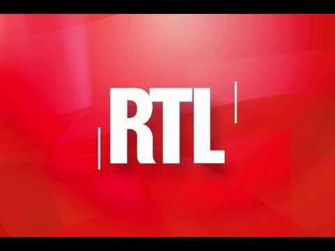 RTL Monde du 19 avril 2019