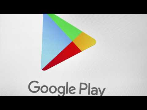Popular Android Apps Unknowingly Tracking User Data