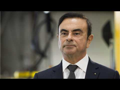 Emails Show That Japan Intervened To Defend Nissan's Independence From Ghosn