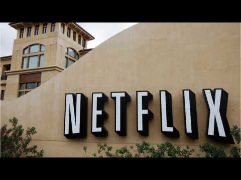 Promises Kept: Netflix's Price Hikes To Hit Subscribers Soon