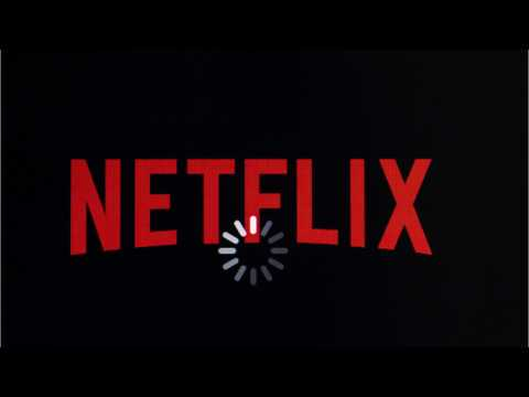 Some Netflix Subscribers Will Be Hit With Price Hikes Soon