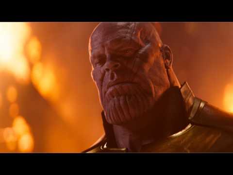 'Avengers: Endgame' Sets Massive Box Office Records
